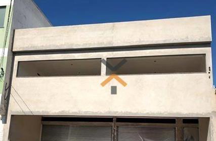 Galpão / Salão para Alugar, Barcelona