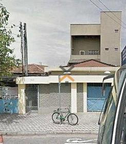 Sala Comercial para Alugar, Jardim Bom Pastor