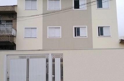 Apartamento para Alugar, Vila Lutécia