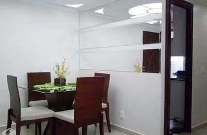 Apartamento para Alugar, Vila Guarará