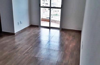 Apartamento para Alugar, Jardim Campanário
