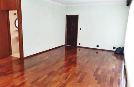 Casa Comercial para Alugar, Vila Santa Teresa