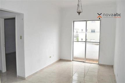 Apartamento para Alugar, Bangú