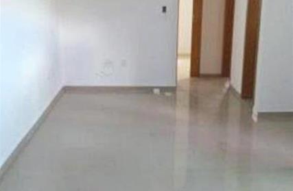 Apartamento para Alugar, Jardim Silvana