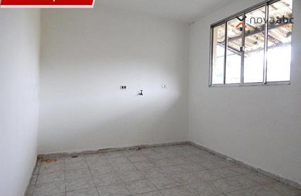 Sala Comercial para Alugar, Condomínio Maracanã
