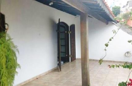 Condomínio Fechado para Venda, Vila Palmares