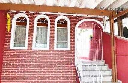 Casa Térrea para Alugar, Jardim das Maravilhas