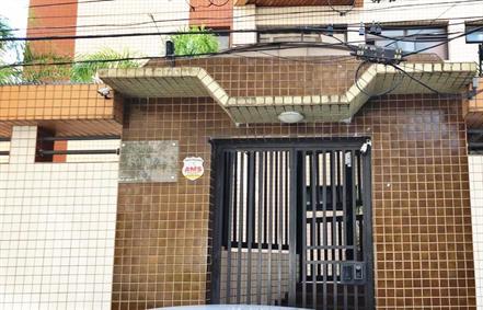Apartamento para Alugar, Parque Bandeirante