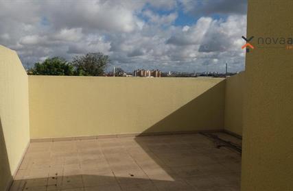 Cobertura para Venda, Jardim Utinga