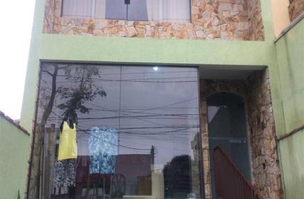 Sala Comercial para Alugar, Vila Helena