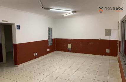 Casa Comercial para Venda, Vila Campestre