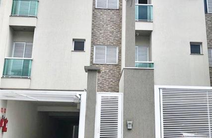 Apartamento para Venda, Parque das Nações