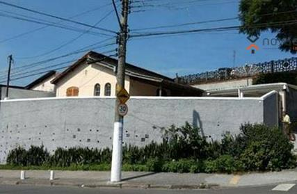 Terreno para Venda, Vila João Ramalho