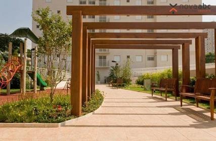 Apartamento para Alugar, Vila Alzira