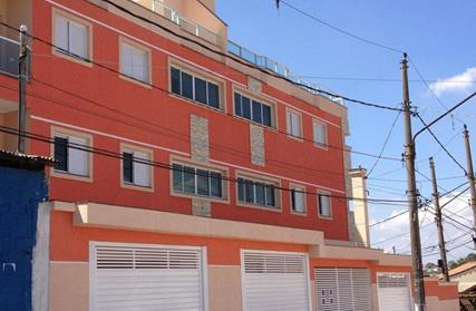 Apartamento para Venda, Vila Cláudio