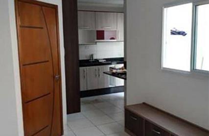 Apartamento para Venda, Jardim Santo Antônio