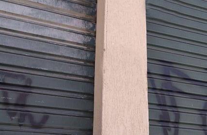 Galpão / Salão para Alugar, Vila Guarani