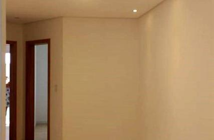 Apartamento para Alugar, Vila Progresso