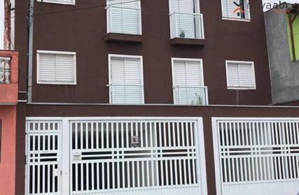 Apartamento para Alugar, Jardim Alzira Franco