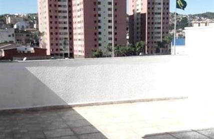 Cobertura para Alugar, Jardim Guarará
