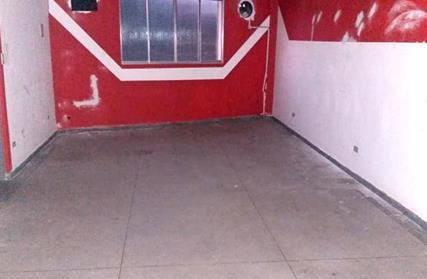 Sala Comercial para Alugar, Parque João Ramalho