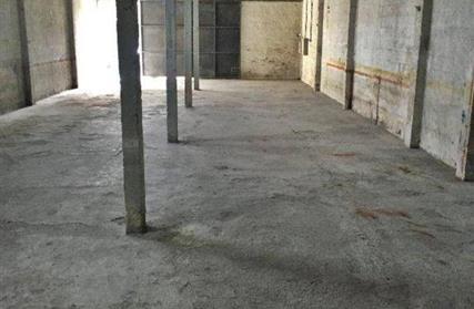 Galpão / Salão para Alugar, Vila Lídia