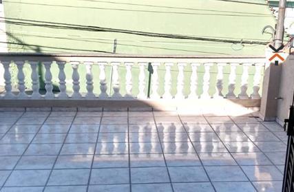 Condomínio Fechado para Venda, Parque Gerassi