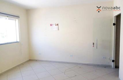 Sala Comercial para Alugar, Vila Vilma
