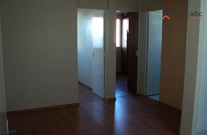 Apartamento para Alugar, Jardim das Acácias