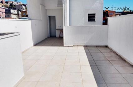 Cobertura para Alugar, Condomínio Maracanã
