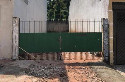 Terreno para Alugar, Jardim Milena