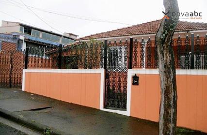 Condomínio Fechado para Alugar, Parque Capuava