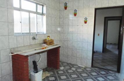 Apartamento para Alugar, Parque Novo Oratório