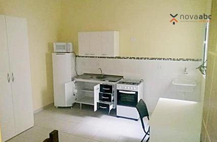 Kitnet / Loft para Alugar, Vila São Pedro