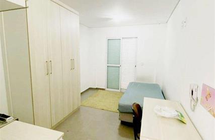 Kitnet / Loft para Alugar, Bangú