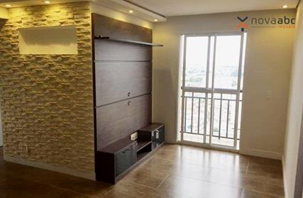 Apartamento para Venda, Parque João Ramalho