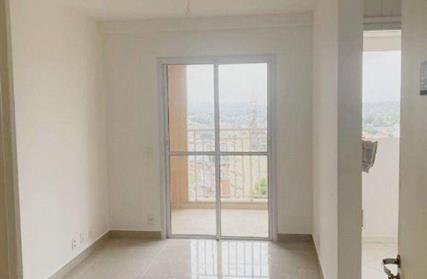 Apartamento para Alugar, Vila Curuçá