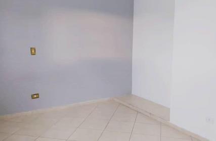 Apartamento para Alugar, Jardim Vila Rica