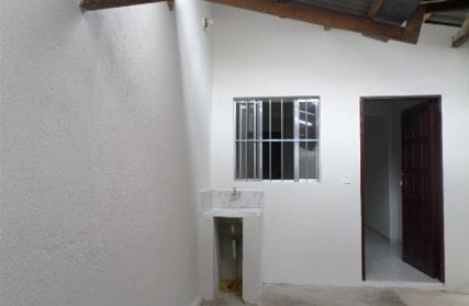 Casa Térrea para Alugar, Jardim Pilar