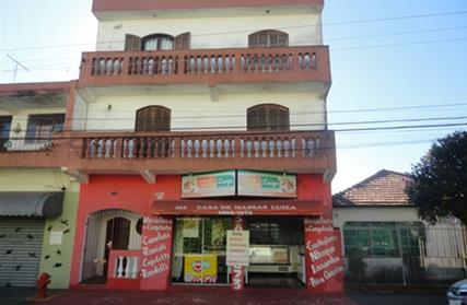 Sala Comercial para Venda, Jardim Haydee