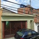 Casa Térrea para Venda, Jardim Cerqueira Leite