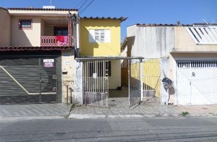 Sobrado / Casa para Venda, Vila Vitória