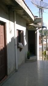 Casa Térrea para Venda, Jardim Adelina