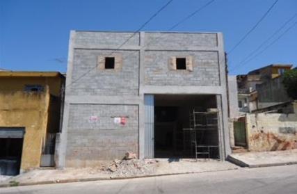 Galpão / Salão para Alugar, Jardim Sônia Maria