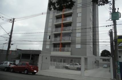 Apartamento para Alugar, Matriz