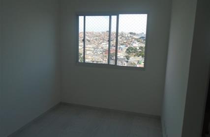 Apartamento para Alugar, Parque Itrapoã