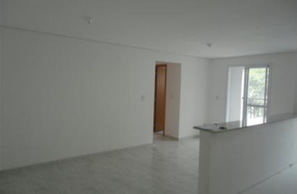 Apartamento para Alugar, Jardim Idel