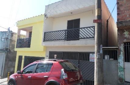 Casa Térrea para Alugar, Jardim Oratório