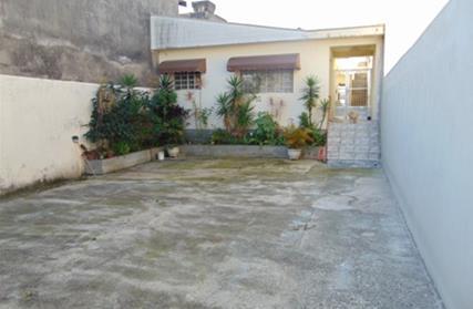 Casa Térrea para Alugar, Vila Noêmia