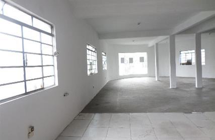 Sala Comercial para Alugar, Jardim Haydee